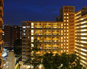 3 ways to boost your HDB flat's resale value