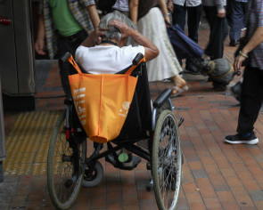 Proposed changes to law would allow Hongkongers 'right to die'