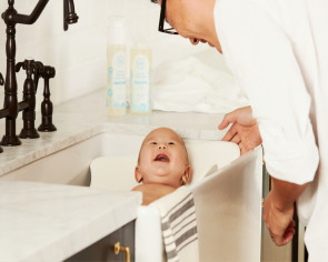 5 safety tips you must know about spa treatments for kids