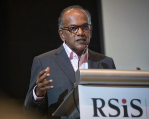The Online Citizen employed foreigners to write almost exclusively negative articles on Singapore: Shanmugam