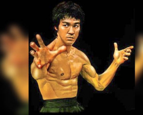 Kung fu legend Bruce Lee's home being torn down