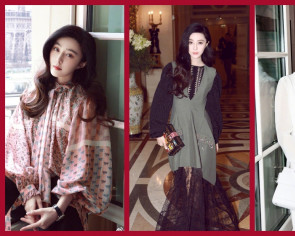 Here's how you can look as stunning as Fan Bingbing