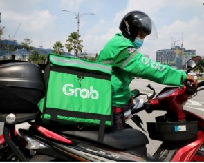 Grab in talks with Prudential, AIA for fintech investment: Sources