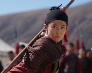 Disney's Mulan hit with bad reviews in China as pirated copies circulate online ahead of theatrical release