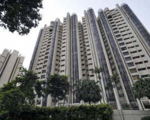 We analysed 87 en bloc condos. Here's what we learnt