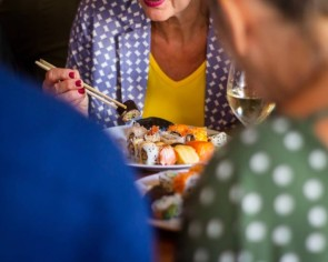 Women share how their eating habits have changed during Covid-19 pandemic