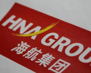 HNA Group chairman barred from flying, vacationing after firm fails to pay court-ordered $7,200