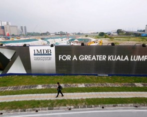US seeks to recover $400m more in 1MDB assets held in Britain