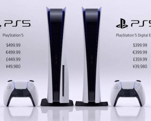 PlayStation 5 prices: Who has the cheapest console price around the world?