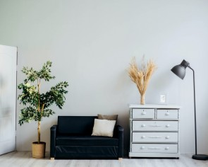 Feng shui: 4 things to avoid when buying a house