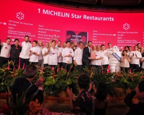 No Singapore Michelin food guide for 2020 due to Covid-19