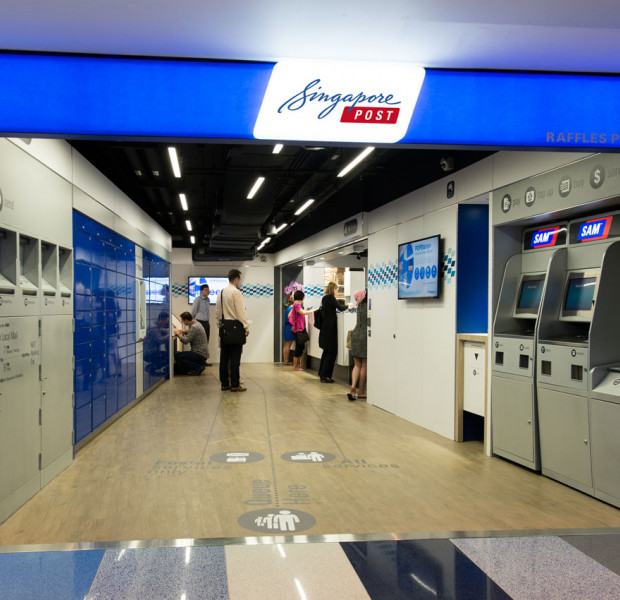 SingPost special audit delayed by argy-bargy between auditors and directors: Sources