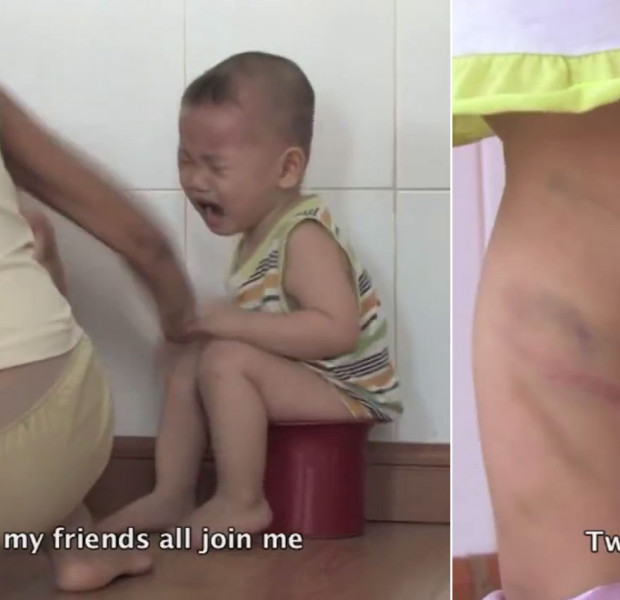 Shades of profiteering and abuse at Vietnamese 'haven' for unwanted babies