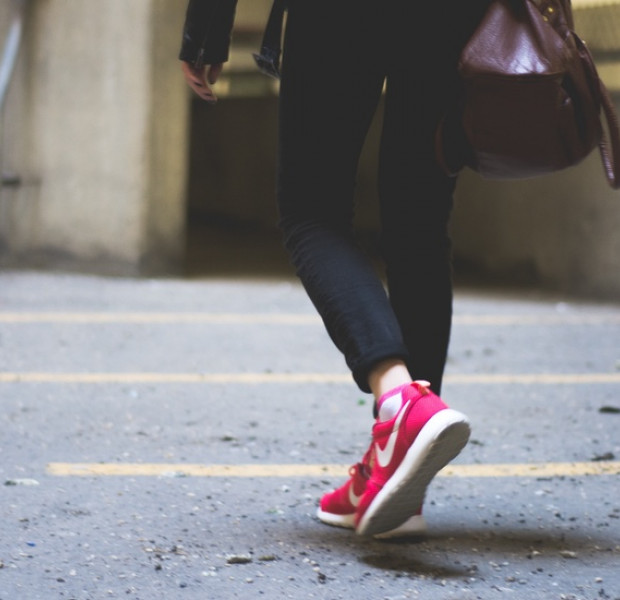 Even light physical activity could reduce the risk of an early death, finds new study
