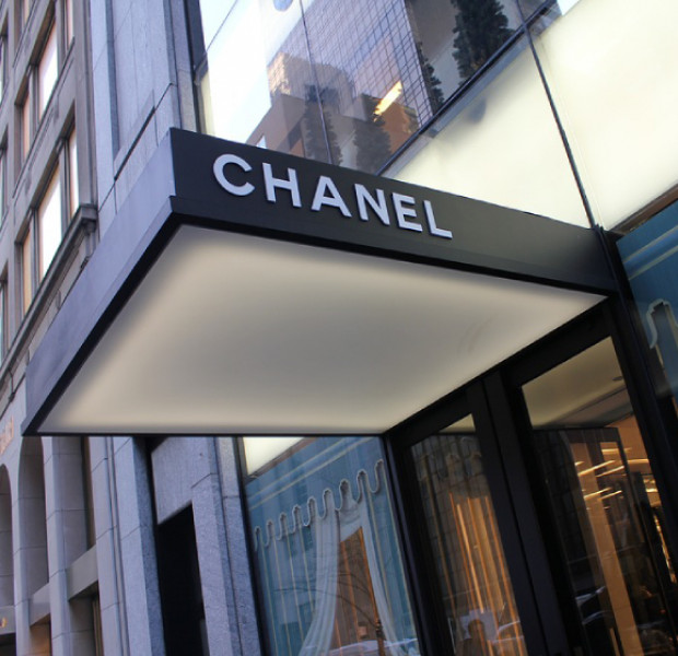 Where is the cheapest place Singaporean shoppers can buy Chanel bags?