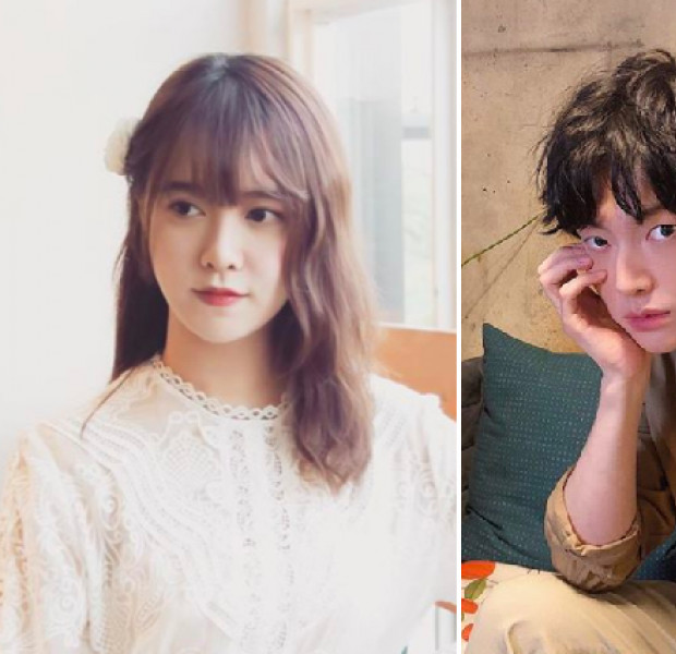 'He said my nipples weren't sexy': The real reason for Ku Hye-Sun's divorce?