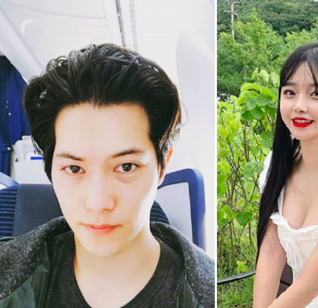 Lee Jong-hyun leaves CNBlue after sleazy DMs to YouTuber