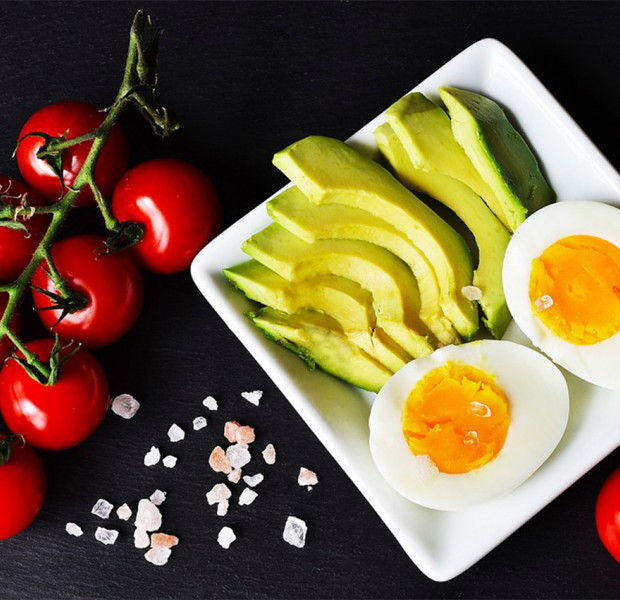 Keto and Paleo diets: what they leave out might just be what you need - and you may gain weight, not lose it