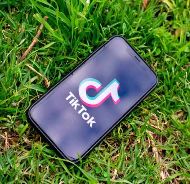 Trump says TikTok will be shut out of US unless sold by September 15
