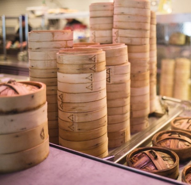 11 dim sum promotions and deals in Singapore