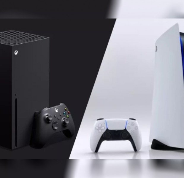 Battle of the consoles: Is the Xbox series X or the PlayStation 5 currently leading?
