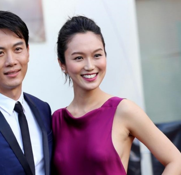 Joanne Peh and Qi Yuwu on marriage, why they don't have wedding photos and more