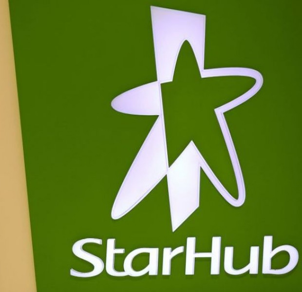StarHub customers get to trial speedy 5G internet from Aug 18 onwards