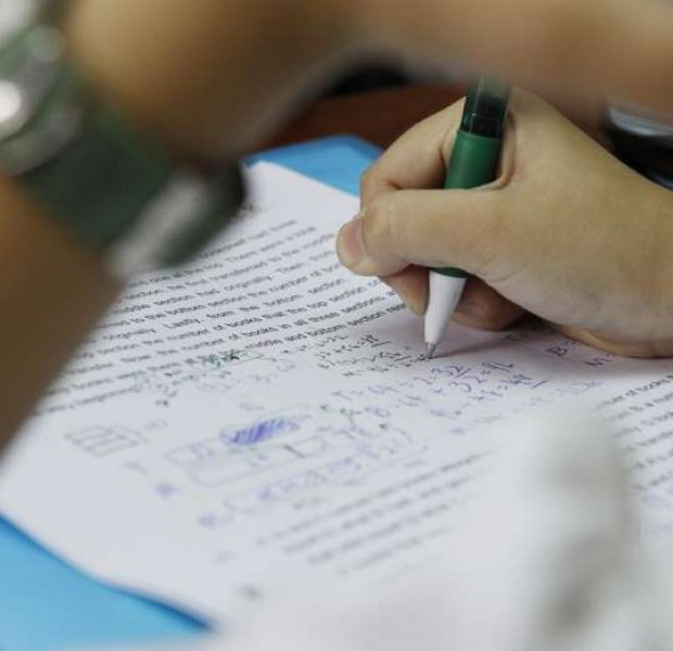 PSLE, O-Levels and other national exams to proceed with special arrangements amid Covid-19 pandemic
