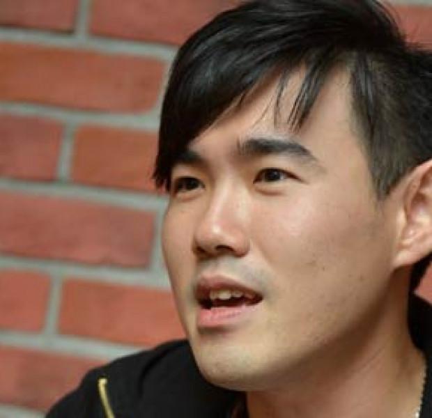 DJ accused of molest: Time to move on, Singapore, Singapore