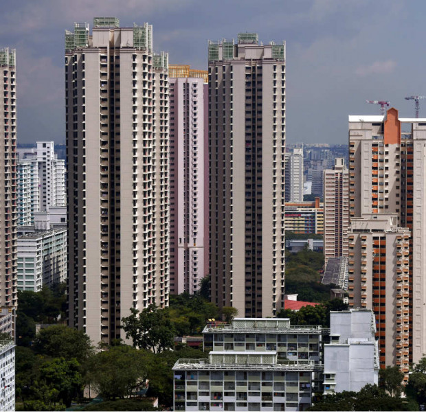 'Market flat, slight rise no indication of trend'