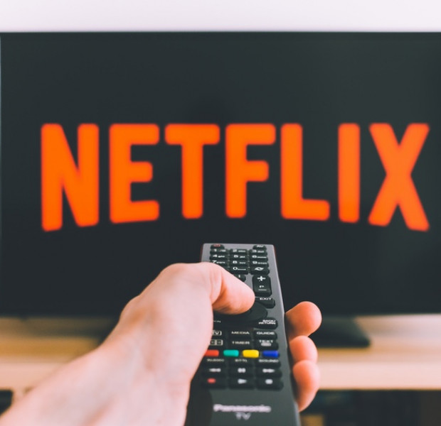 Digital services like Netflix will be taxed starting next year
