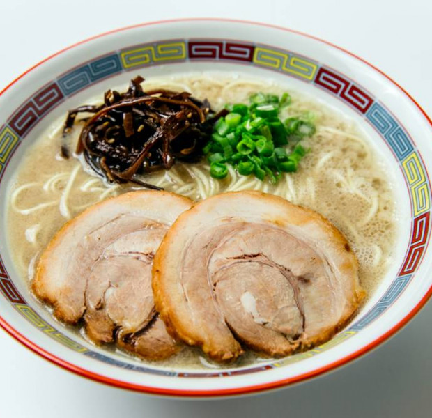12.12: 50% off at Crystal Jade, $10 Ippudo ramen & other deals this week