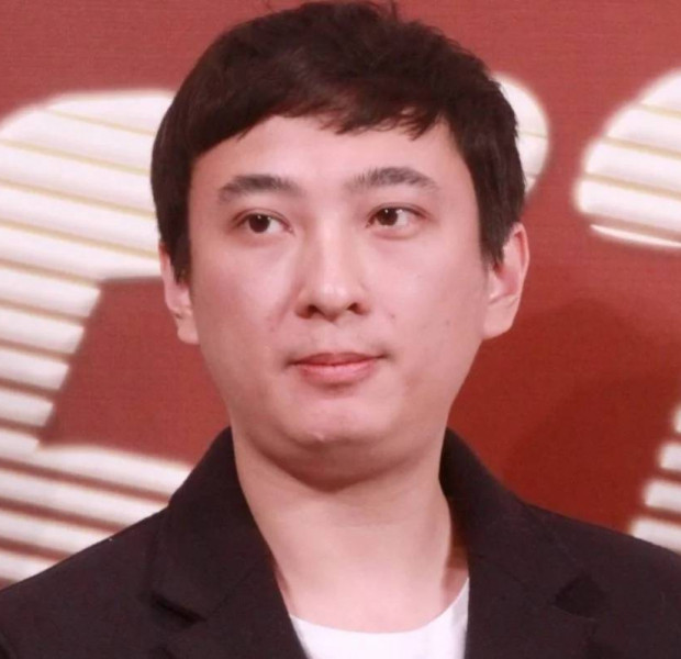 Chinese property billionaire's son Wang Sicong reaches deal with creditors