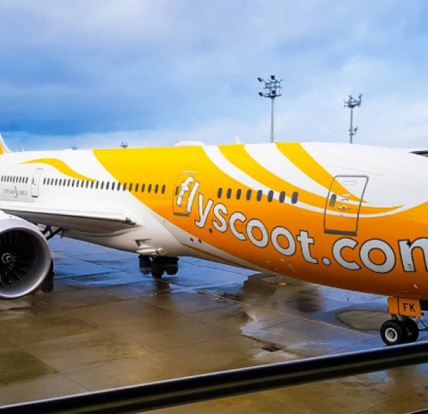1-for-1 offers galore, $53 all-in Scoot sale to 32 cities & other deals this week