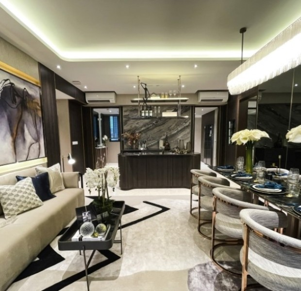 Asiaone Luxury Living News Get The Latest Luxury Living Breaking News At Asiaone
