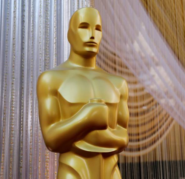 Inside the $312,000 gift bag for Oscar nominees