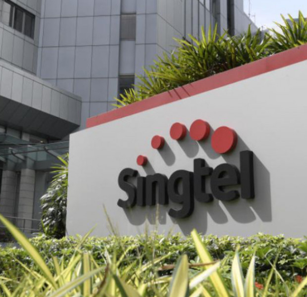 Singtel to phase out Singtel WiFi service by April 1 2020