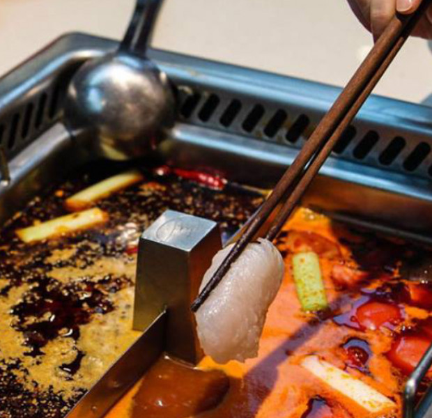 7 things to avoid when eating steamboat