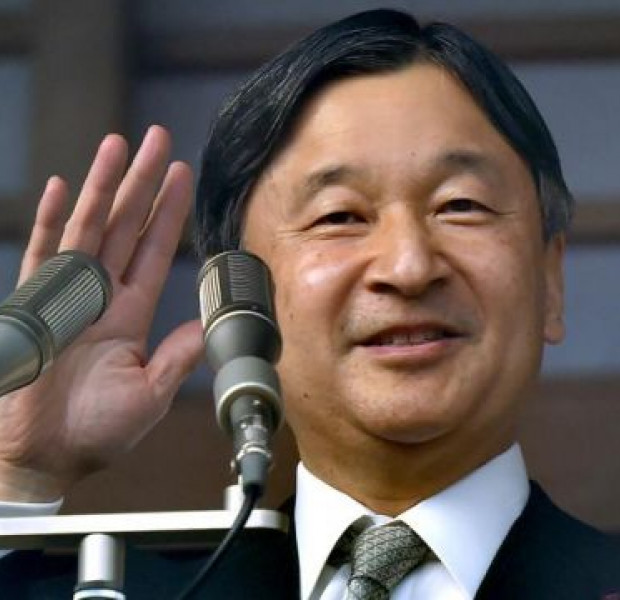 Japan's Emperor Naruhito expresses coronavirus concern on birthday, looks forward to Tokyo Olympics