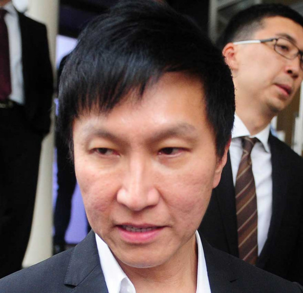 City Harvest accused, prosecution file appeals