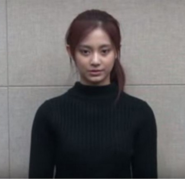 JYP in tight spot over management of Tzuyu furor