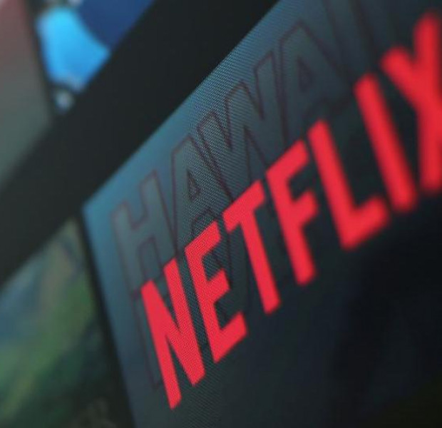 Netflix could be declared haram in Indonesia