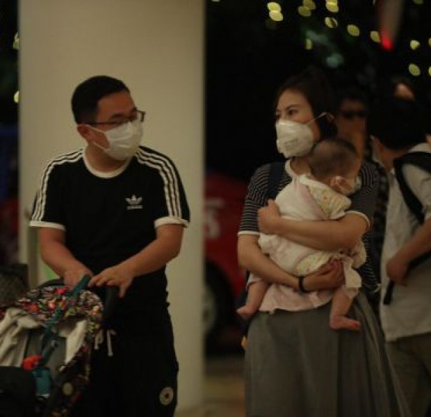 Singapore's first Wuhan virus case: Sentosa hotel sanitises rooms where patient, companions stayed