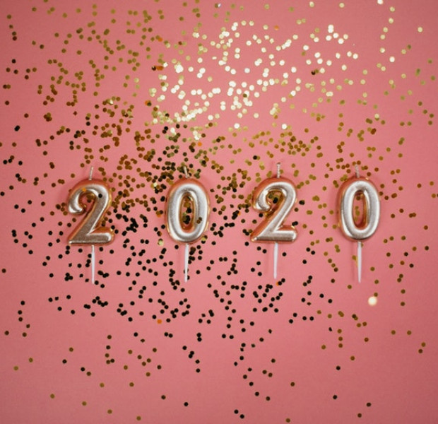 Numerologist: 2020 will be a year of healing and big changes