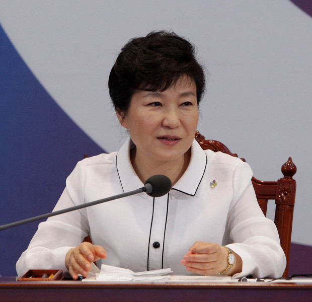 Korea parties split over proposed supplementary budget bill