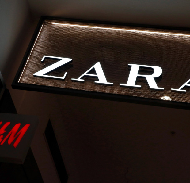 China's answer to Zara and H&M ready to take on the world