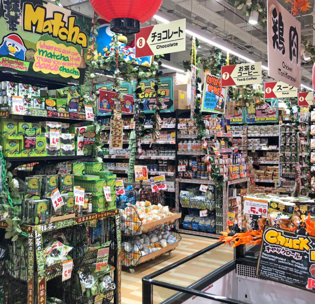 7 subtle sales techniques Don Don Donki outlets in Singapore use to get you to spend more