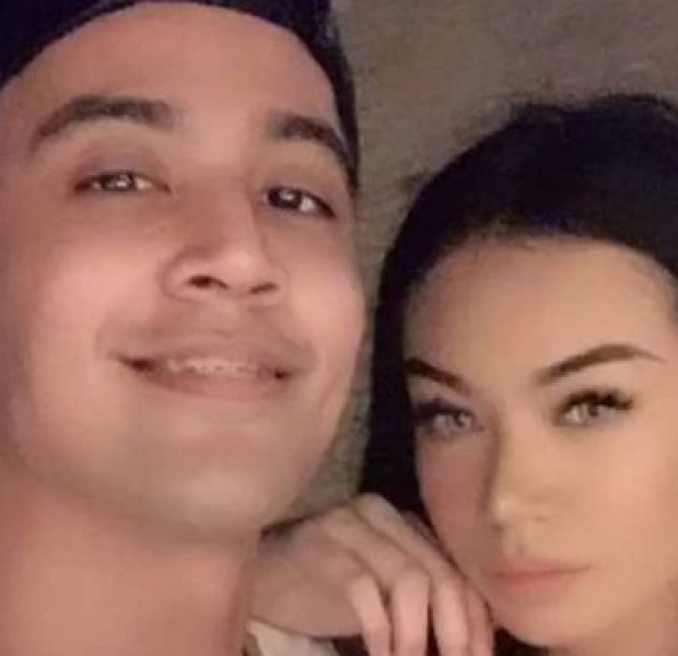 Singapore singer Aliff Aziz posts photo with another woman, ex-wife says: 'I don't care'
