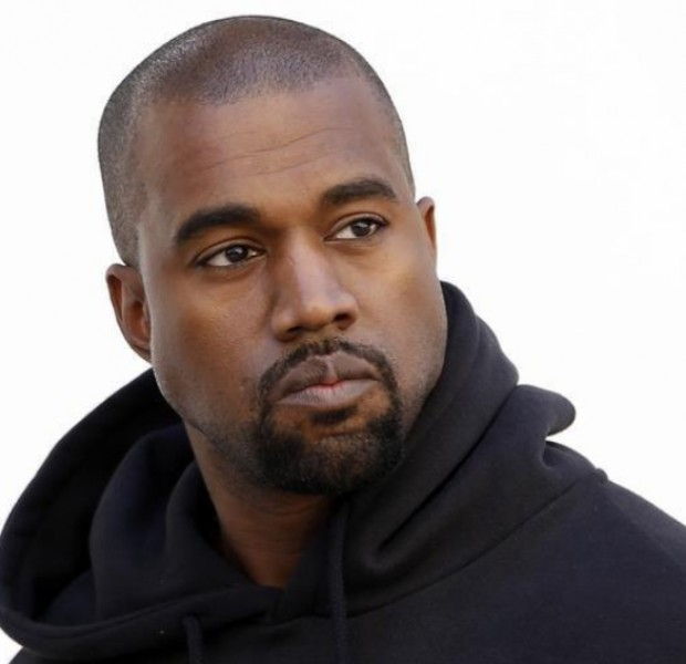 Kanye West is running for US president