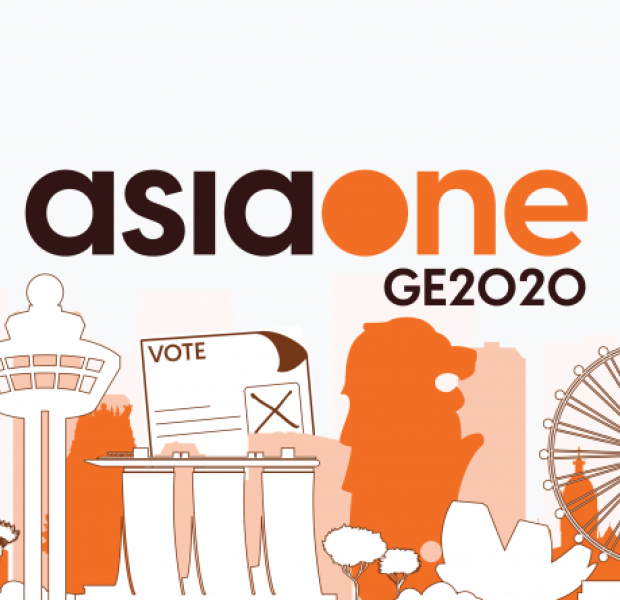 GE2020: Political broadcasts, rallies and livestreams happening on July 8